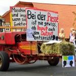 Kirmeswagen