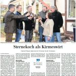 Göttinger Tageblatt vom 02.02.18