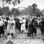 Use Kermesse 1930 (2)