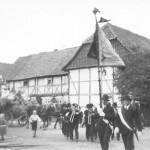 Use Kermesse 1930 (3)