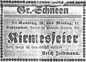 Use Kermesse 1930 (6)
