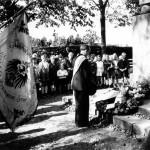 Use Kermesse 1940 (1)