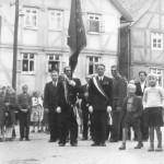 Use Kermesse 1940