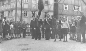 Use Kermesse 1940 (2)
