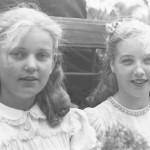 Use Kermesse 1940 (3)