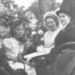 Use Kermesse 1940 (4)