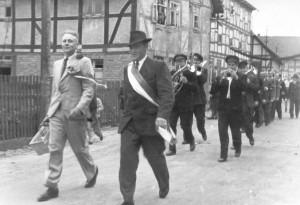 Use Kermesse 1940 (5)