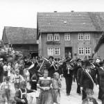 Use Kermesse 1940 (7)