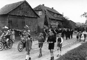 Use Kermesse 1940 (8)