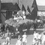 Use Kermesse 1940 (9)