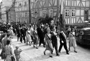 Use Kermesse 1950 (1)