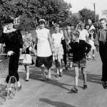 Use Kermesse 1950