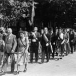 Use Kermesse 1950 (2)