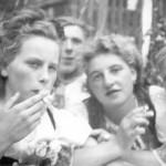 Use Kermesse 1950 (4)