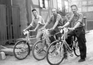 Use Kermesse 1950 (5)