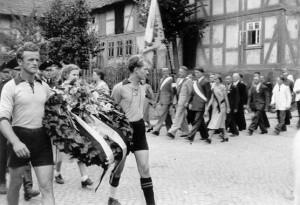 Use Kermesse 1950 (7)