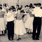 Use Kermesse 1950 (8)
