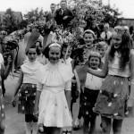 Use Kermesse 1950 (9)