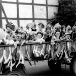 Use Kermesse 1960 (1)