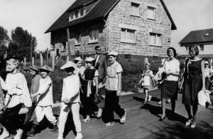 Use Kermesse 1960 (3)