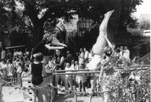 Use Kermesse 1960
