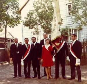 Use Kermesse 1960 (7)