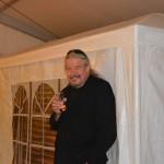 Use Kermesse 2018 (15)