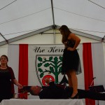 Use Kermesse 2018 (3)
