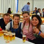 Use Kermesse 2018 (8)