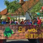 Use Kermesse Umzug 2012 (13)