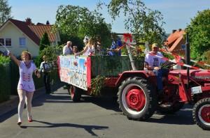 Use Kermesse Umzug 2012 (16)