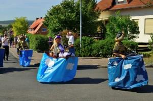 Use Kermesse Umzug 2012 (18)