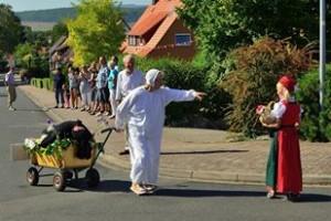 Use Kermesse Umzug 2012 (24)