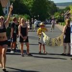Use Kermesse Umzug 2012 (36)