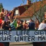 Use Kermesse Umzug 2012 (38)