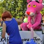 Use Kermesse Umzug 2012 (7)