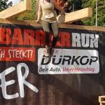 Schaffergilde GBR 2017 (1)