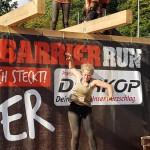 Schaffergilde GBR 2017 (9)