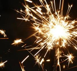 celebration-3042641_640