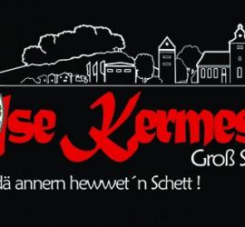 UseKermesse2018